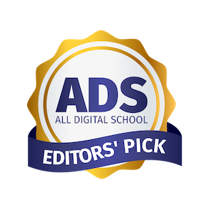 All-Digital-School-Editors-Pick-Badge